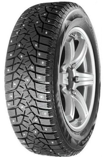 Шины Bridgestone Blizzak Spike-02 265/65 R17 116T